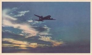 United_CA-610
