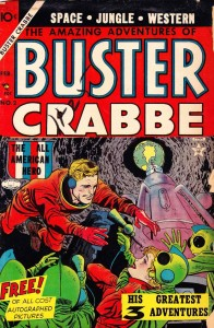 Buster_Crabbe_2