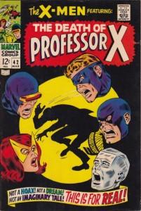 X-Men_42